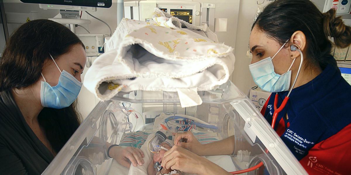 Neonatalogie3_1200x600